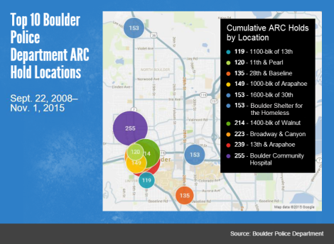 ARC Map_final_3