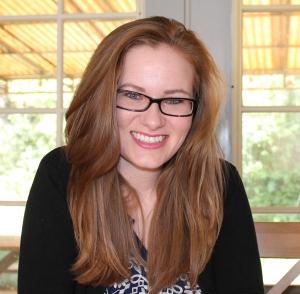 Emma Gibson