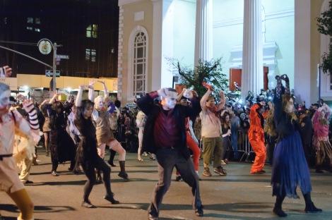 greenwich_village_halloween_parade_6451249051