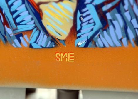 smile-daily-camera-paul-aiken