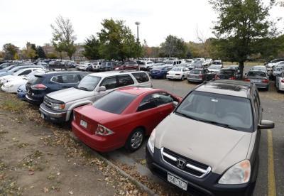 bhs-parking