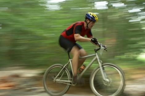 singlespeed_mountain_biking_04